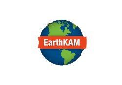Link to the Sally Ride EarthKAM website