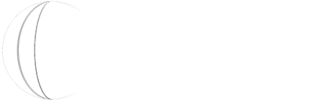 CEO logo and Gateway to Astronaut Photography of Earth text, stylized